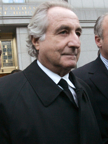 bernie-madoff.jpg