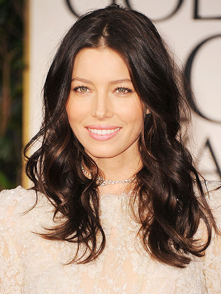 jessica-biel.jpg