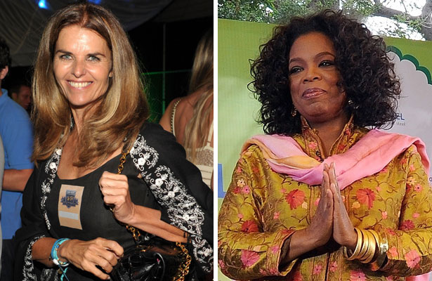 shriver-winfrey.jpg