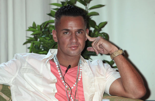 mike-sorrentino.jpg