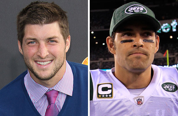 tebow-sanchez.jpg