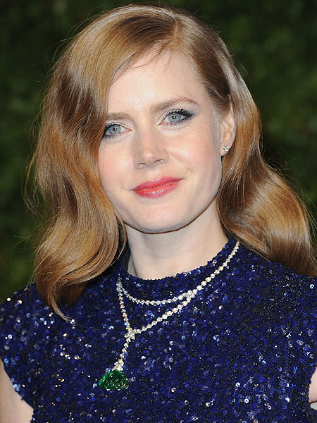 amy-adams.jpg