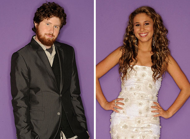 casey abrams-haley reinhart.jpg