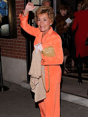 judge-judy.jpg