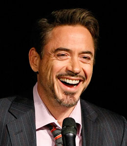 0402downey.jpg