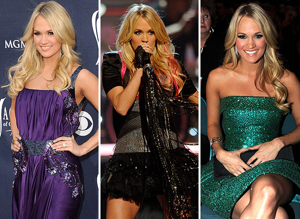 carrie-underwood-dress.jpg