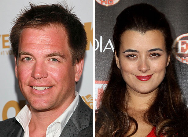 does tony and ziva hook up on ncis The big surprise on the season 13 finale ncis, also the final episode for series co-star michael weatherly, hinged on tony and ziva the big surprise on the season 13 finale ncis, also the final episode for series co-star michael weatherly, hinged.