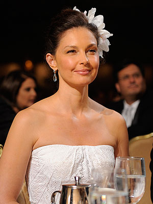 Ashley-Judd.jpg