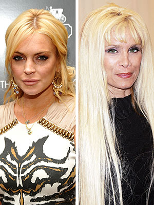 Lohan-Gotti.jpg