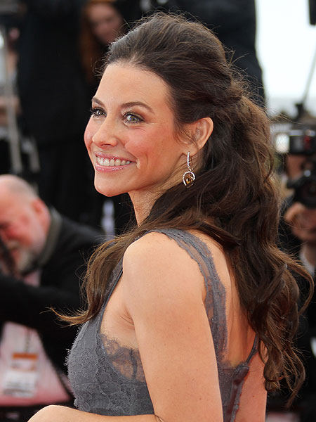 Evangeline-Lilly.jpg