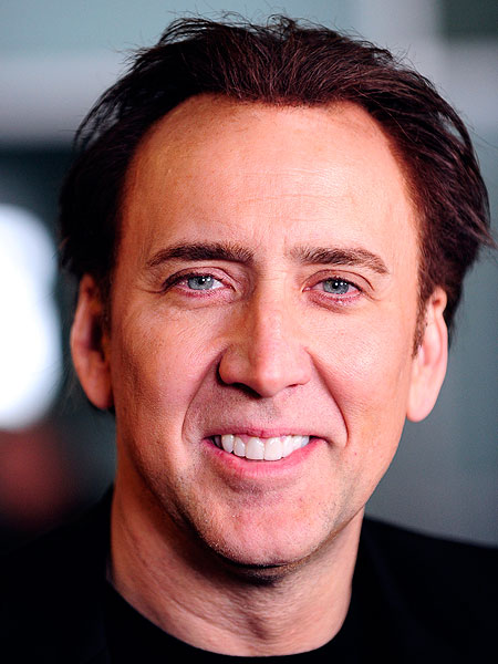 nic-cage.jpg