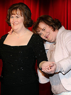 Susan-Boyle.jpg