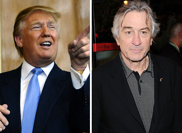 0425-trump-deniro.jpg