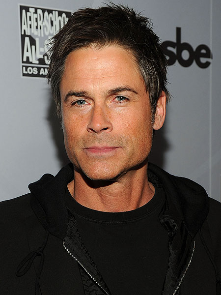 ... '80s sex-tape scandal that nearly ruined his career. rob-lowe.jpg