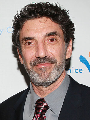 chuck-lorre.jpg