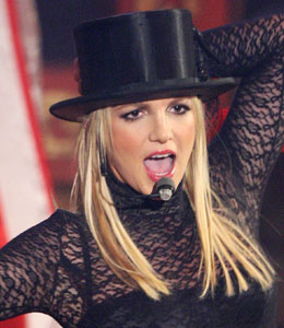 0428britney.jpg