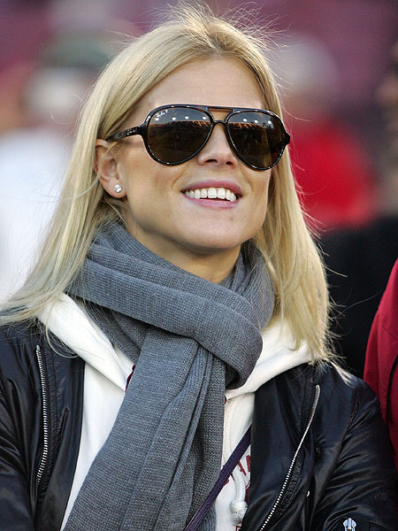 elin-nordegren.jpg