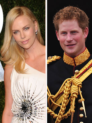 theron-princeharry.jpg