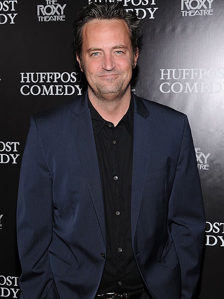 0512-matthew-perry.jpg