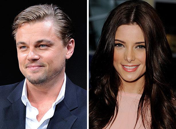 Who is Leo Genn dating? Leo Genn girlfriend, wife