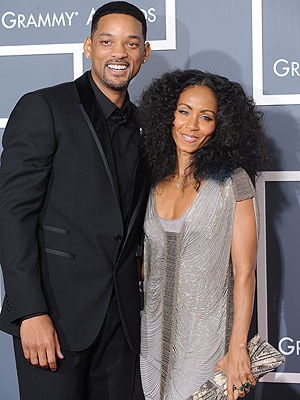 will-jada-smith.jpg