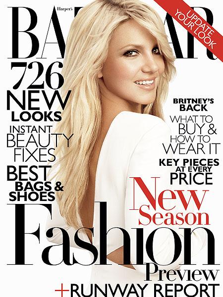 Ivanka Trump Pregnant Harper 39 S Bazaar