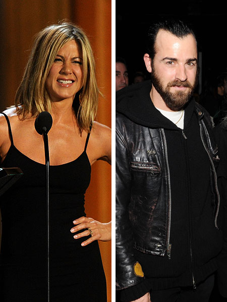 aniston-theroux.jpg