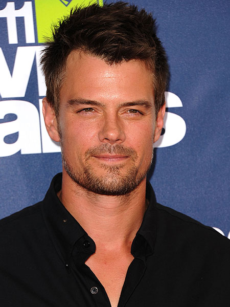josh-duhamel.jpg