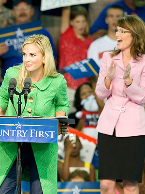 hasselbeck-palin.jpg