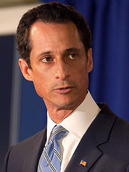 anthony-weiner0614.jpg
