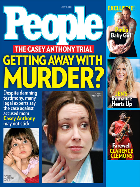 casey-anthony-people.jpg