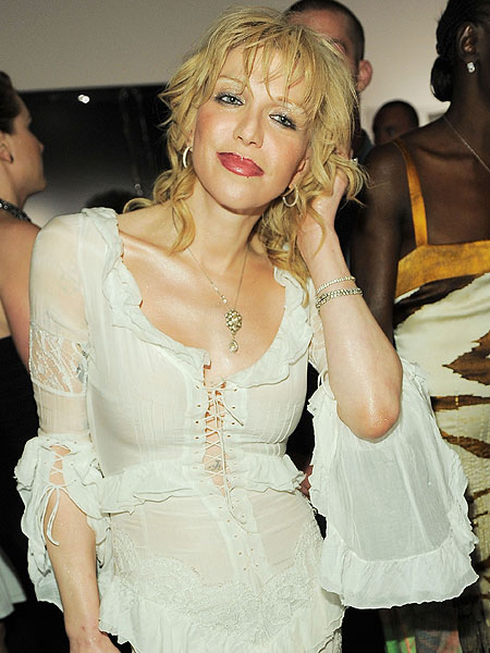 courtney-love.jpg