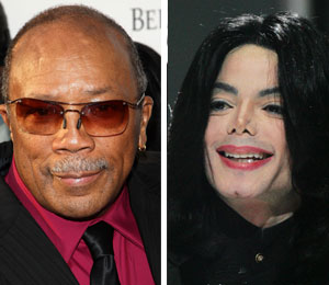 quincy jones devastated by michael jackson's death
