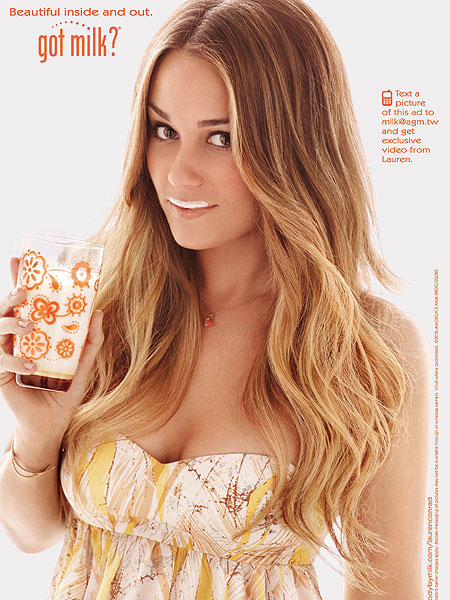 0626-lauren-conrad.jpg