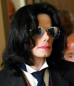 Michael Jackson's Body Released to Family