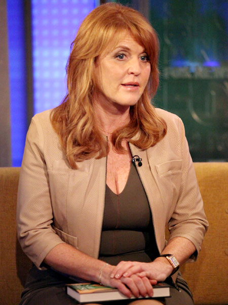 sarah-ferguson.jpg