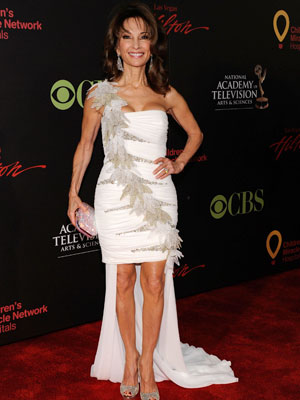 susan-lucci.jpg