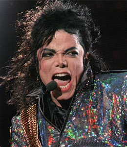 Michael Jackson could make more money in death than he did alive