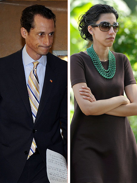 weiner-abedin.jpg