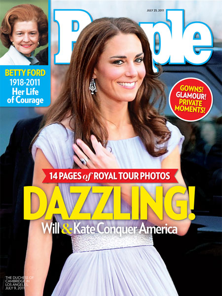 kate-middleton-people.jpg