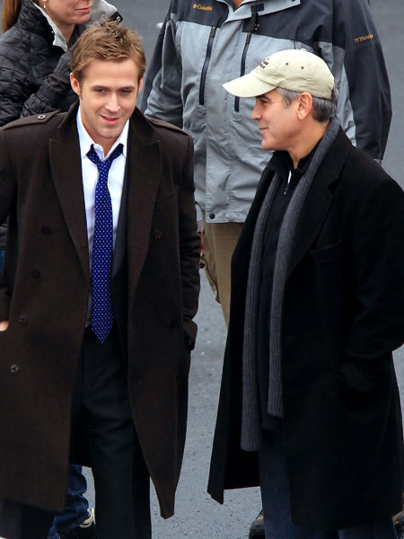 gosling-clooney.jpg