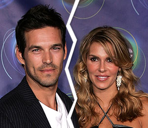 eddie cibrian and brandi glanville split