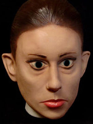 casey-anthony-mask.jpg