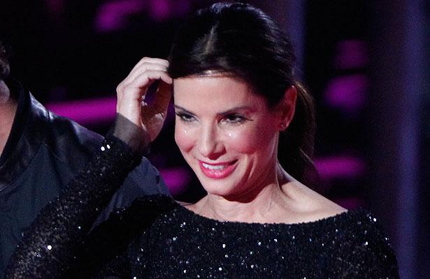 Actress Sandra Bullock will make an appearance at the 2010 Teen Choice ...