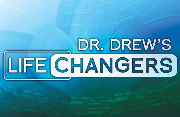 dr-drew-lifechangers.jpg