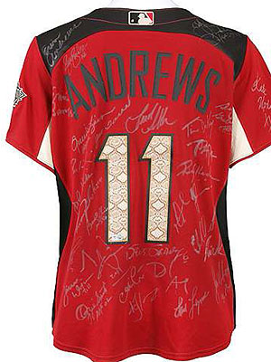 erin-andrews-jersey.jpg