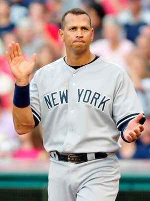 alex-rodriguez.jpg