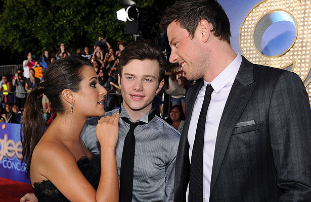 lea michele-chris colfer- cory monteith.jpg