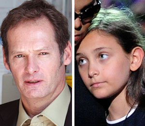 Michael Jackson's longtime friend Mark Lester believes he is Paris Jackson's biological father.