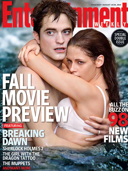 twilight-breaking-dawn-cover.jpg